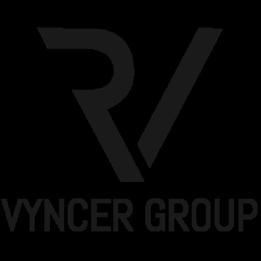VYNCER GROUP – Ingenieria y Arquitectura-En Vyncer Group trabajamos desde la cultura de la innovación, focalizada en aumentar la productividad